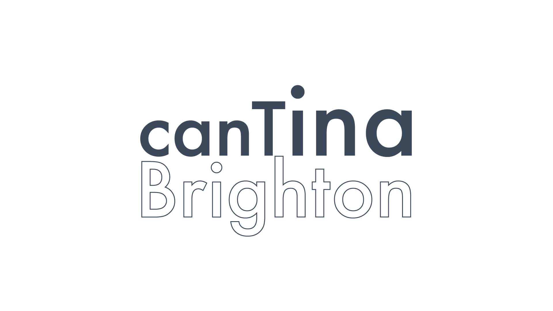 CanTina Brighton